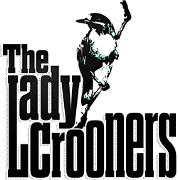 The Lady Crooners